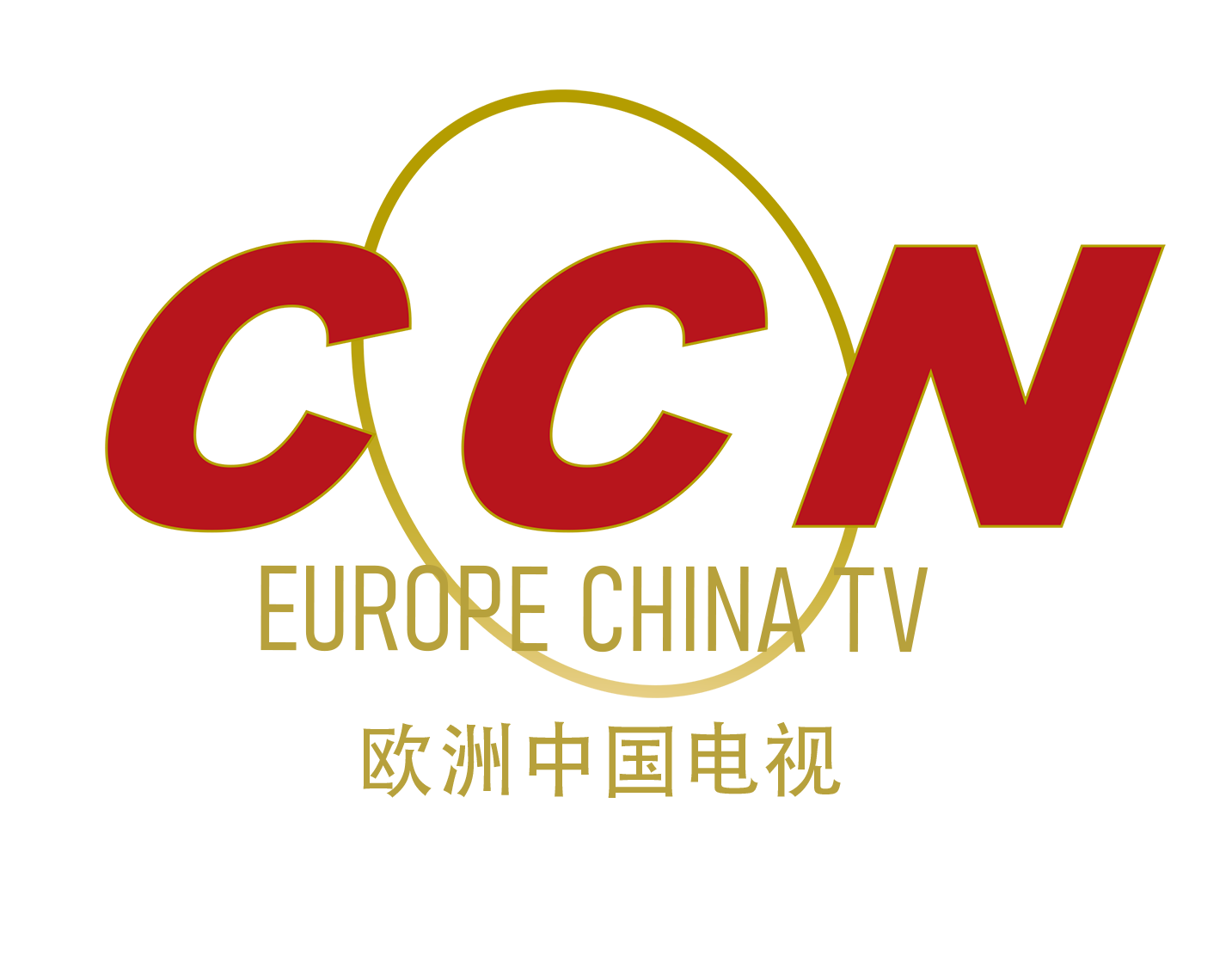 CCN Cyprus Chinese TV